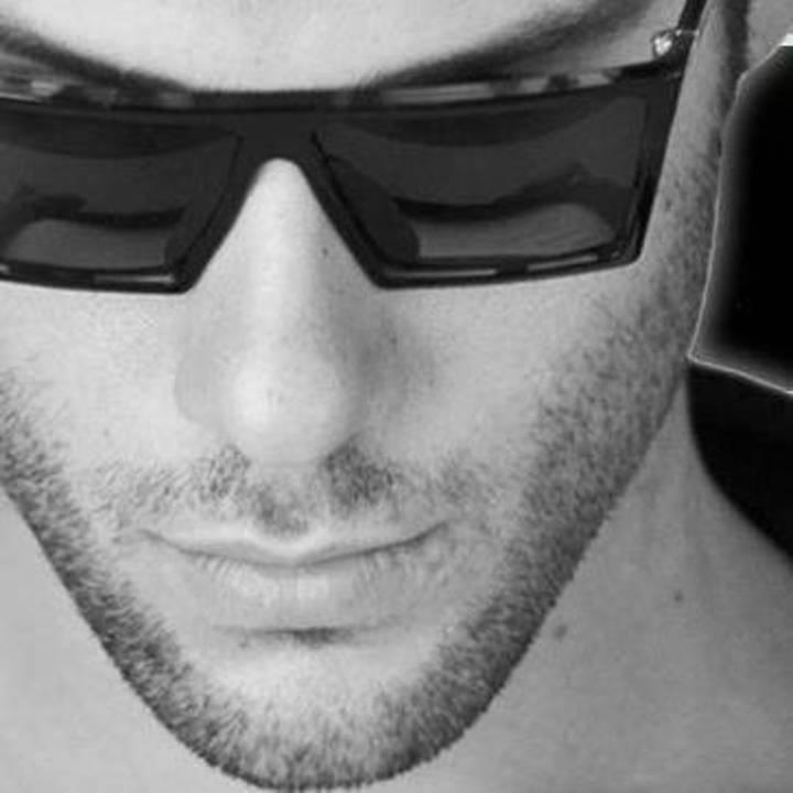 Figarelli DJ - Antonio Passarelli  εїз Tour Dates