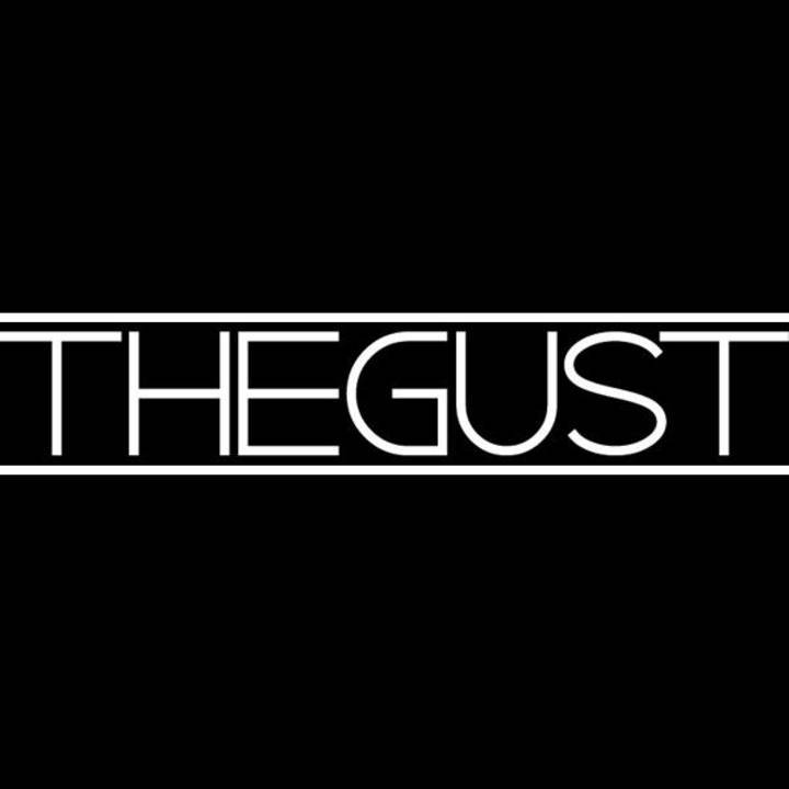 The Gust Tour Dates
