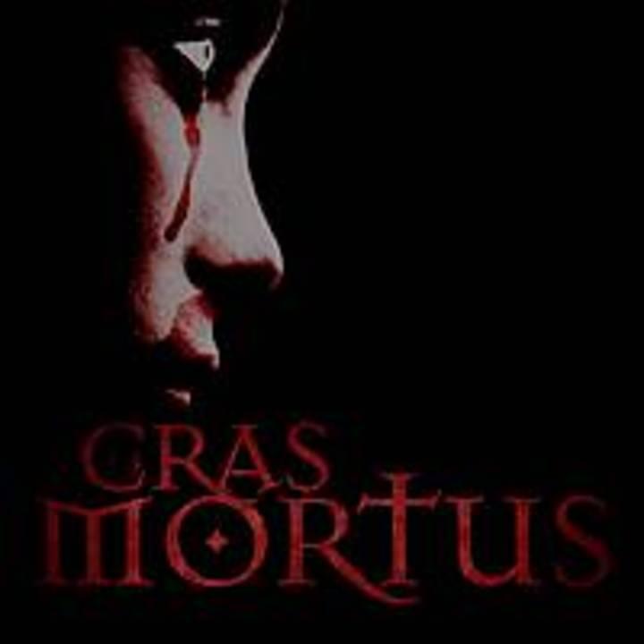 Cras Mortus Tour Dates