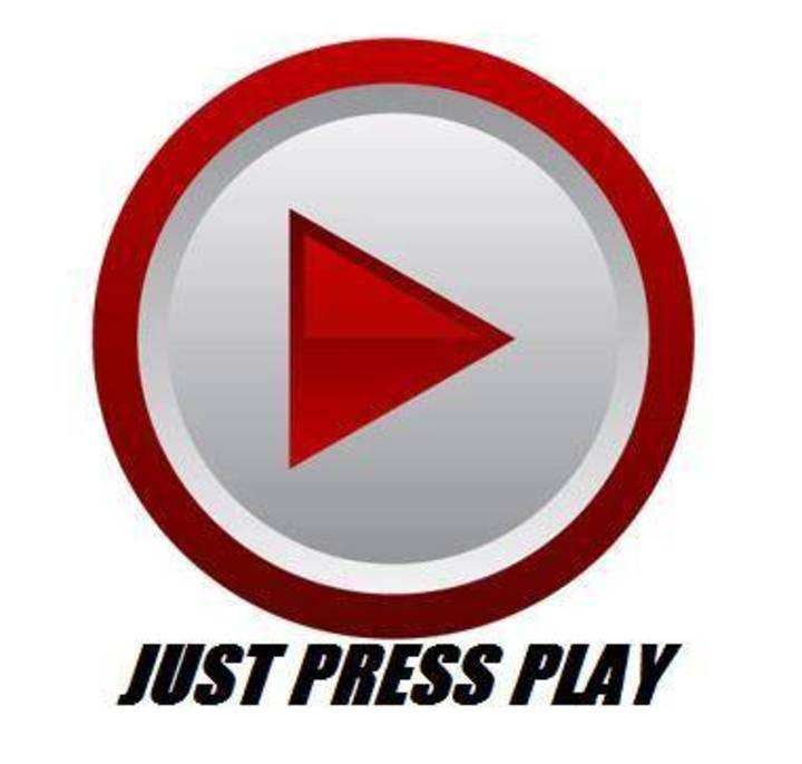 Just Press Play Philly Tour Dates