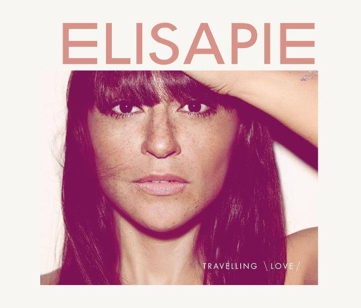 Elisapie Tour Dates