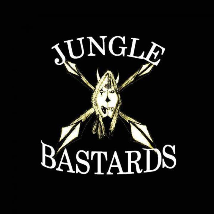 Jungle Bastards Tour Dates