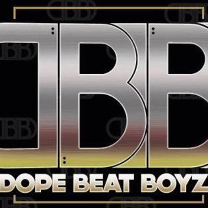 Dope Beat Boyz Tour Dates