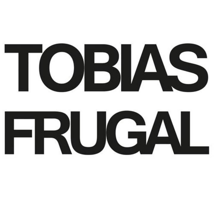 TOBIAS FRUGAL Tour Dates