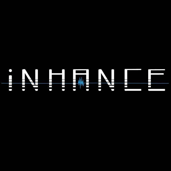 iNHANCE Tour Dates
