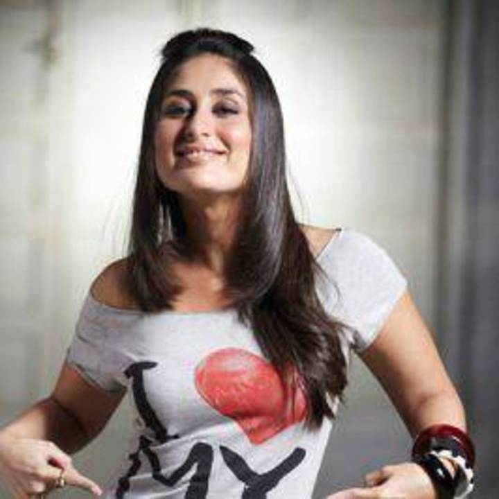 Kareena Kapoor Tour Dates
