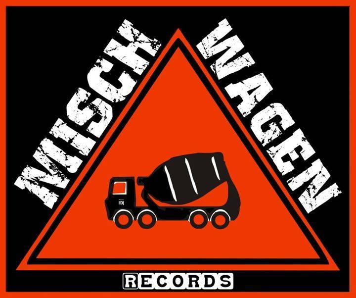 Mischwagen Records Tour Dates