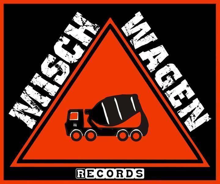Mischwagen Records Tour Dates