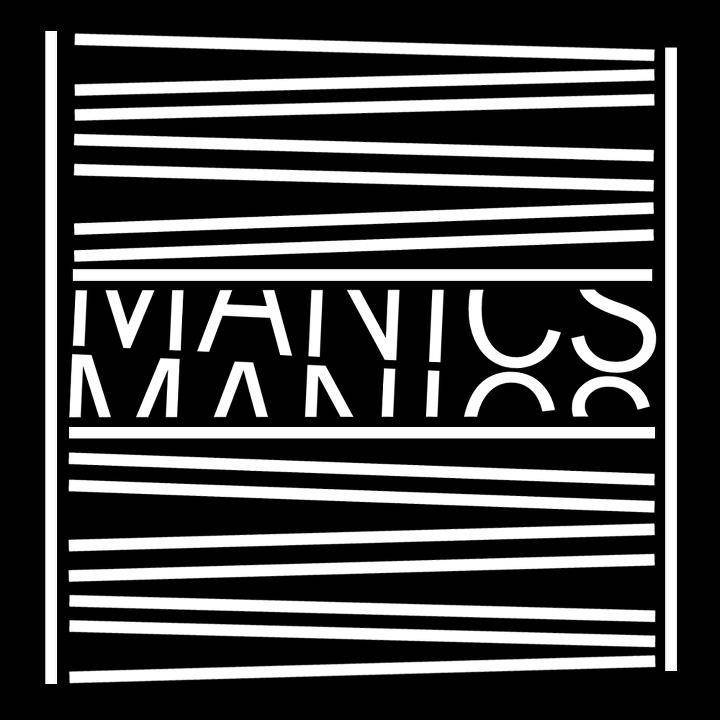 Manics Tour Dates