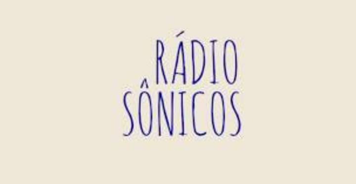 Rádio Sônicos Tour Dates