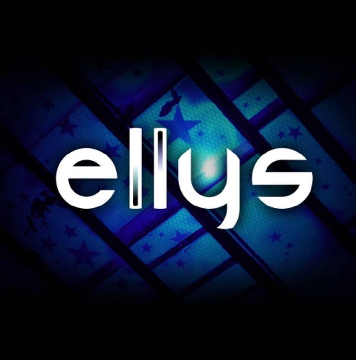 Ellys Tour Dates