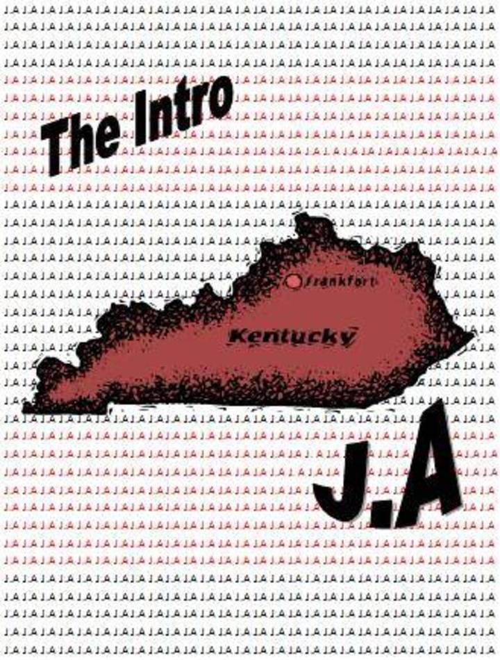 J.a Tour Dates