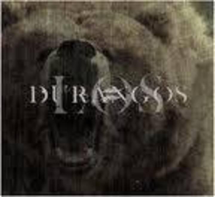 Los Durangos Tour Dates