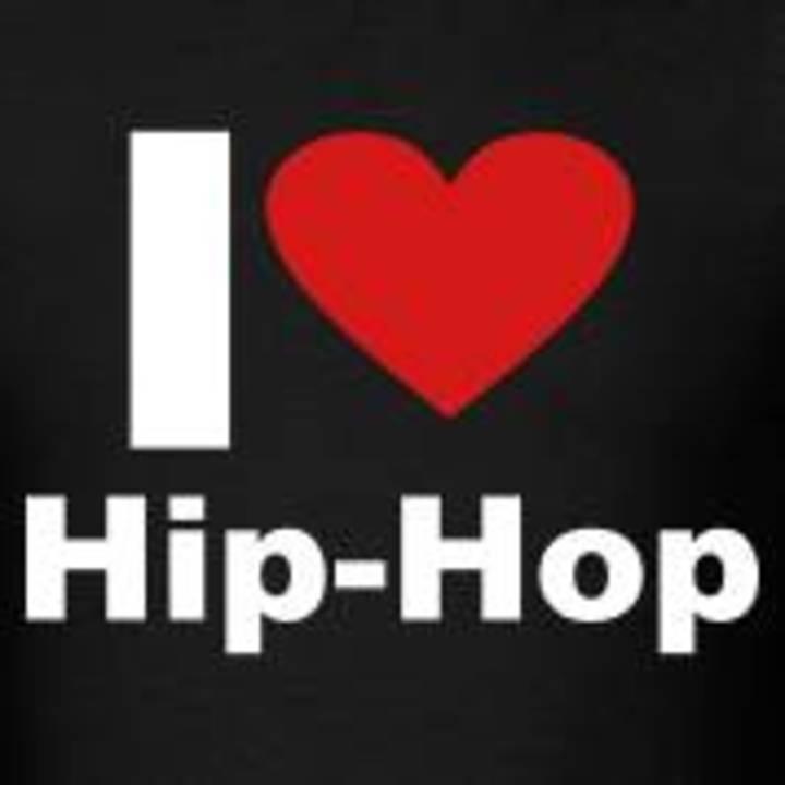 I Love Hip Hop Tour Dates
