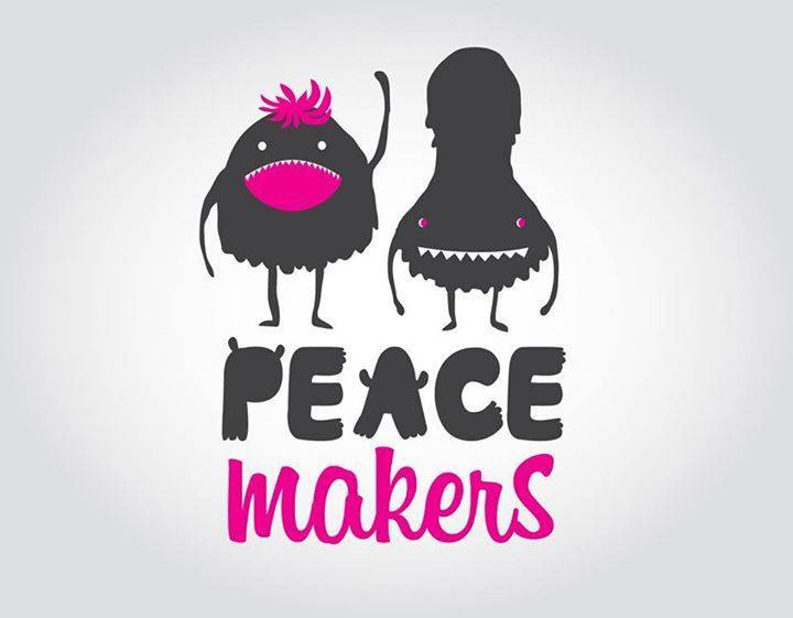 Peacemakers! Tour Dates
