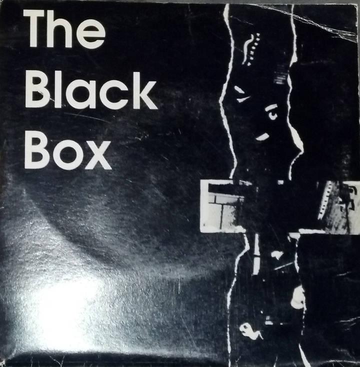 The Black Box @ The Black Box LLC - Denver, CO