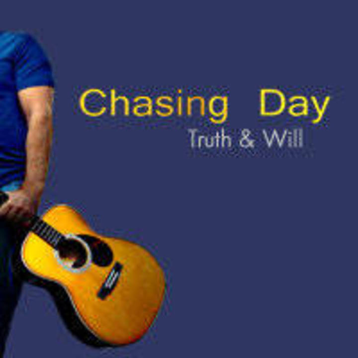 Chasing Day Tour Dates