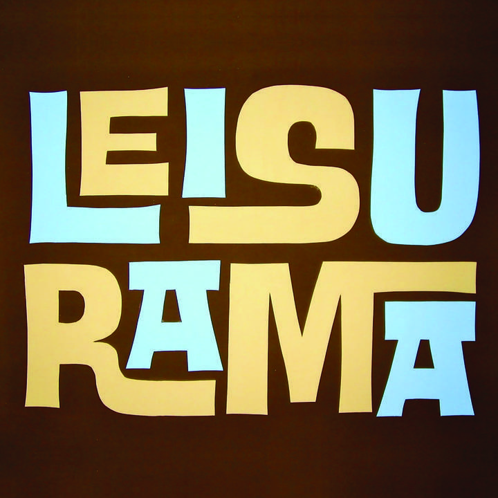 Leisurama Tour Dates