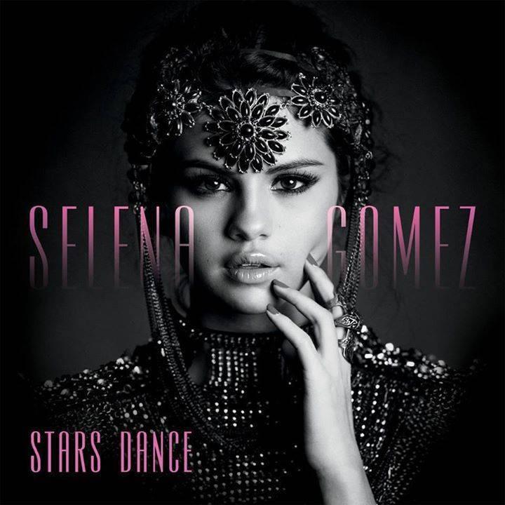 Selena Gomez @ Prudential Center - Newark, NJ