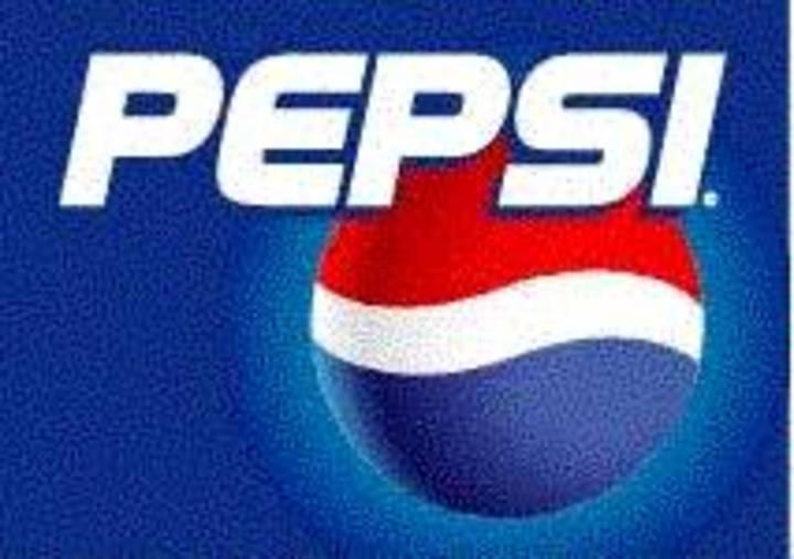 Pepsi Tour Dates