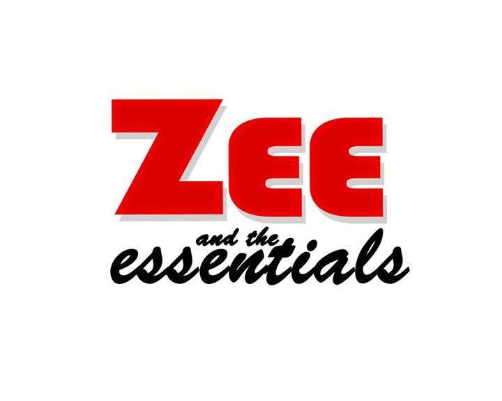 Zee and the Essentials Tour Dates