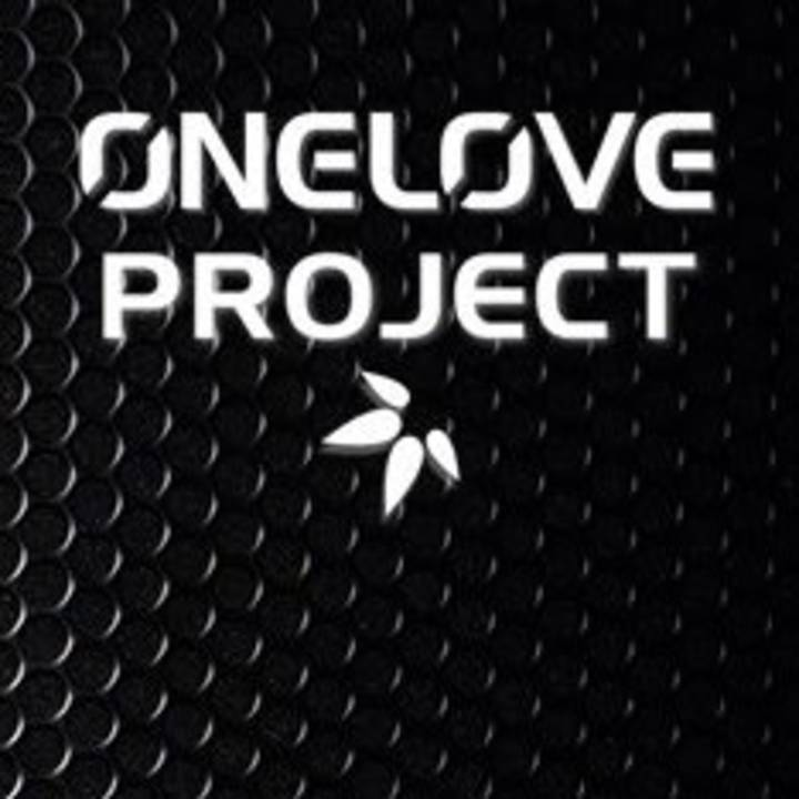 OneLove Project Official Tour Dates