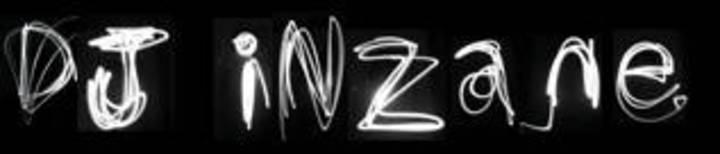 DJ Inzane Tour Dates