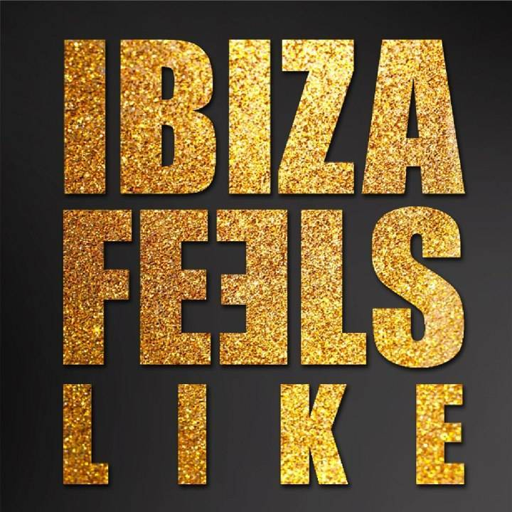 IbizaFeelsLike Tour Dates