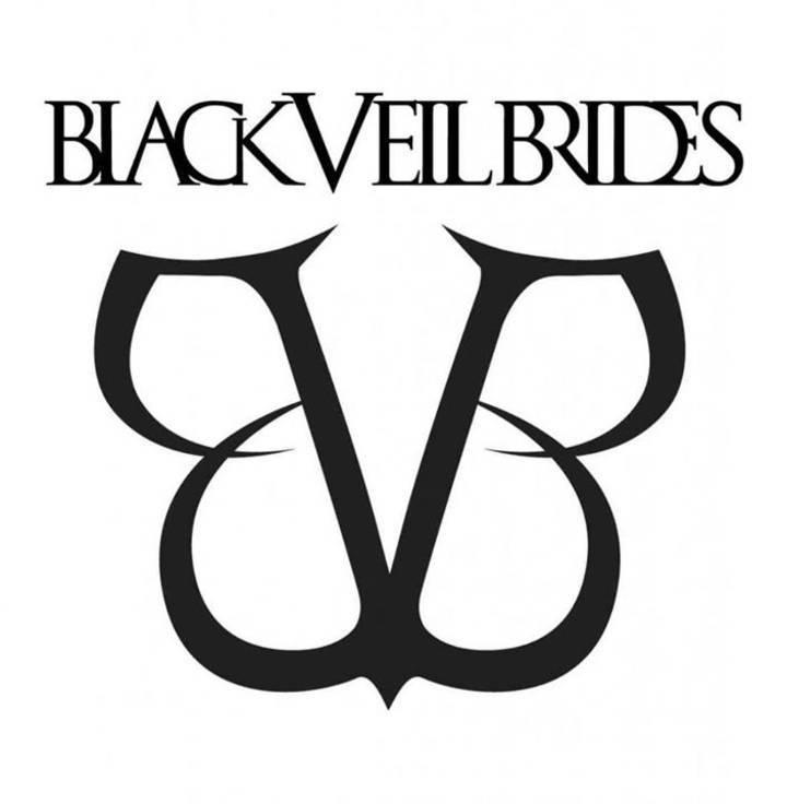 Fãs de Black Veil Brides Tour Dates