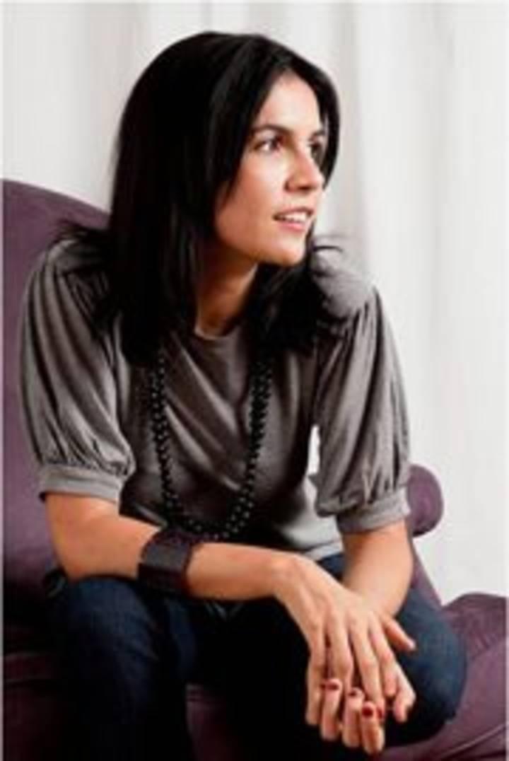 Tatiana Parra Tour Dates