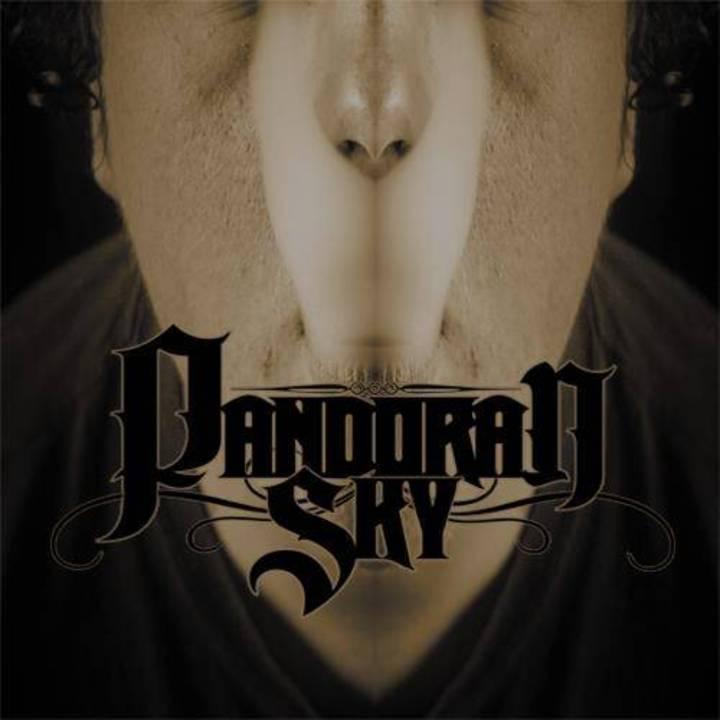 Pandoran Sky Tour Dates