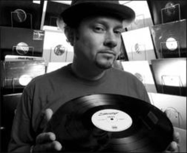 Louie Vega @ Mighty - San Francisco, CA