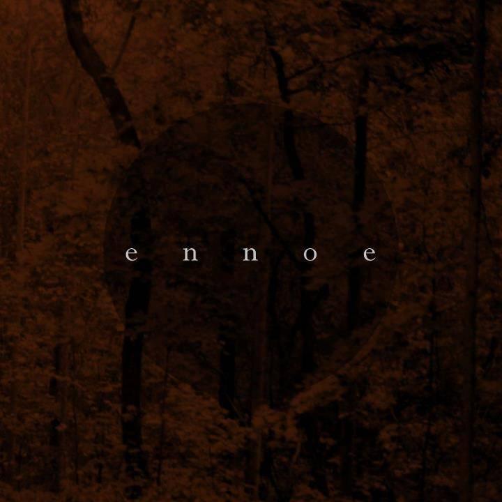 Ennoe Tour Dates