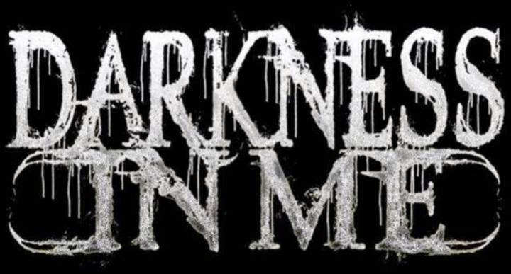 Darkness In Me Tour Dates
