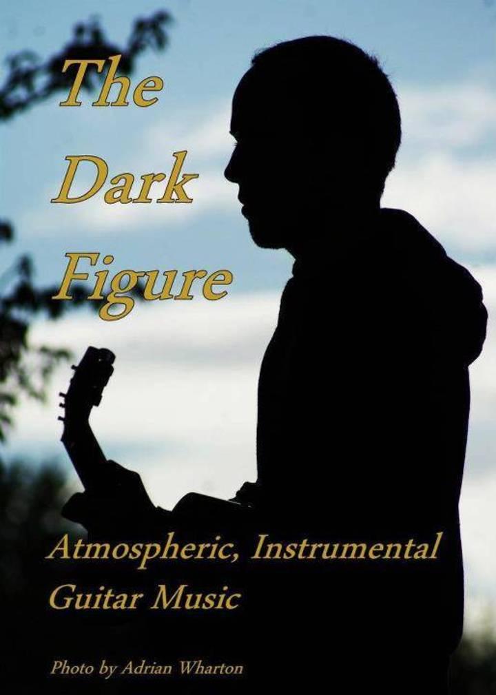 The Dark Figure Tour Dates