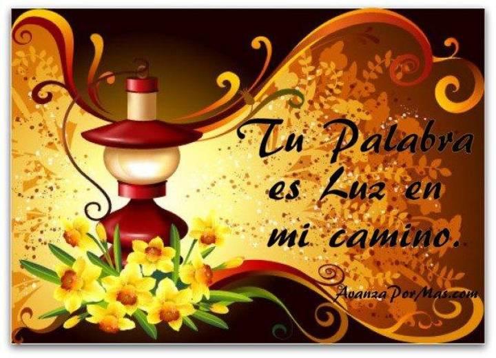 Pueblo de Dios Tour Dates