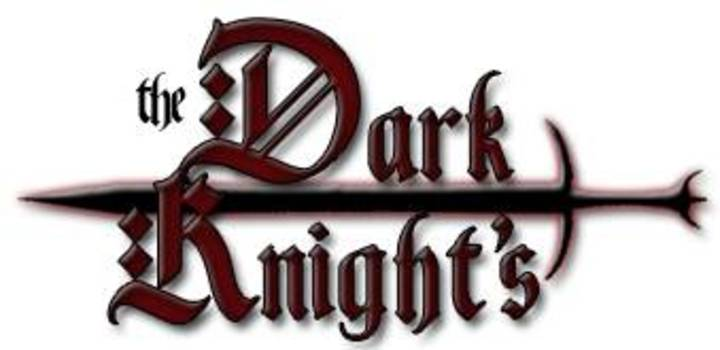 The Dark Knights Tour Dates