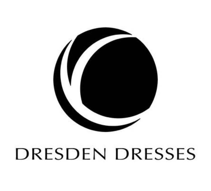 Dresden Dresses Tour Dates