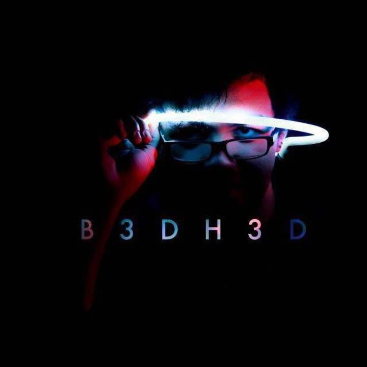 Bedhead Tour Dates