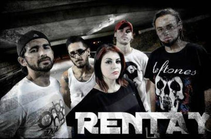 banda rentay Tour Dates