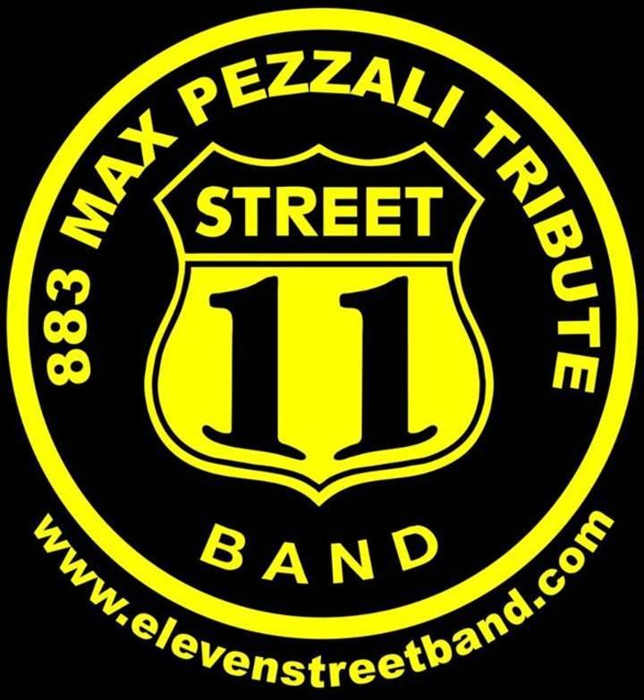 11th Street Tour Dates