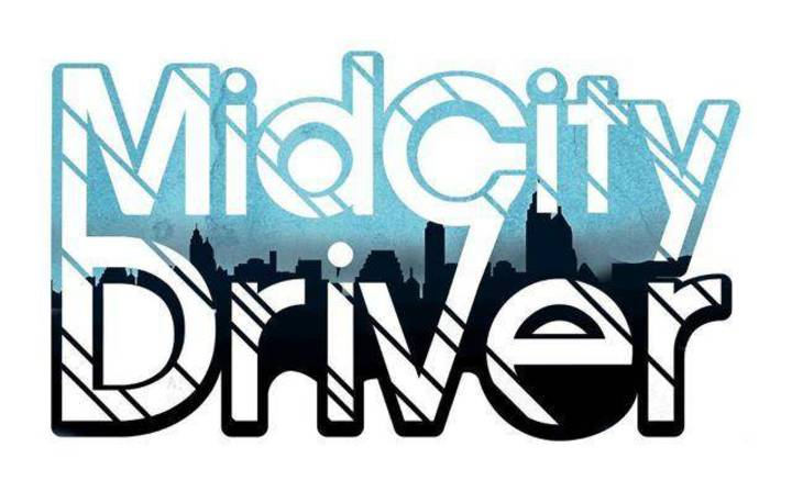 MidCity Driver Tour Dates