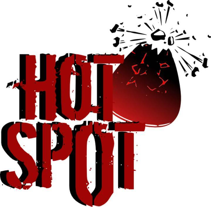 Hot Spot Tour Dates