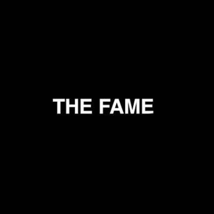 The Fame Tour Dates