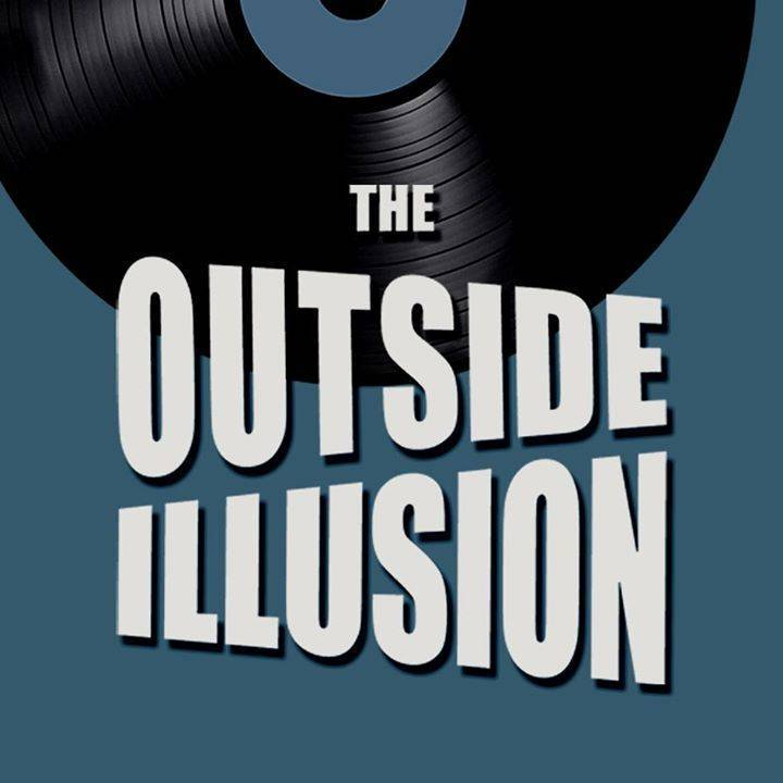 The Outside Illusion Tour Dates