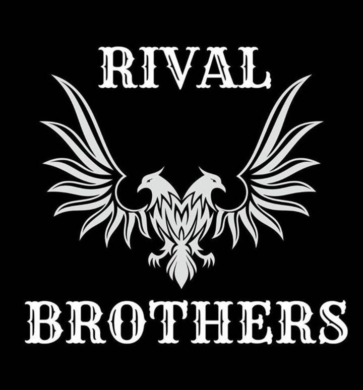 The Rival Brothers Tour Dates