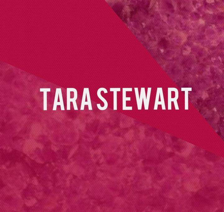 Tara Stewart Tour Dates