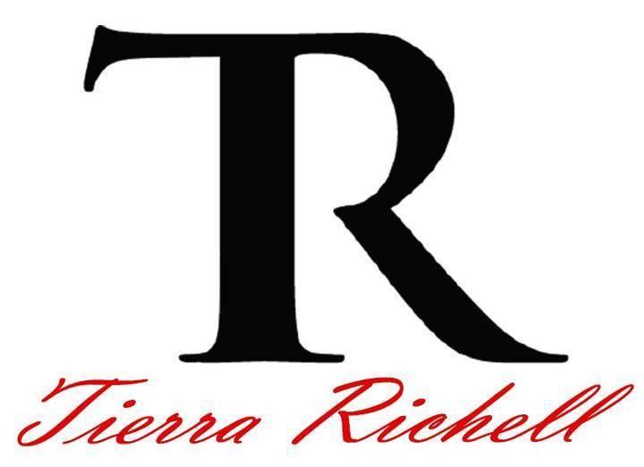 Tierra Richell Tour Dates