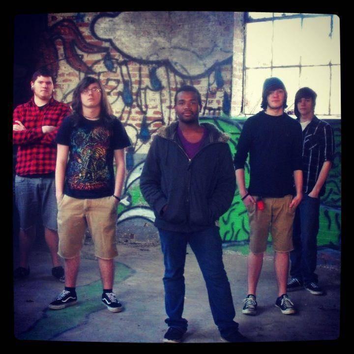 Bullet Under The Bridge Tour Dates