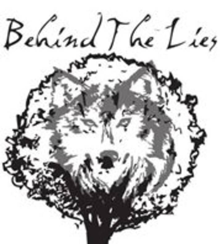Behind The Lies Tour Dates